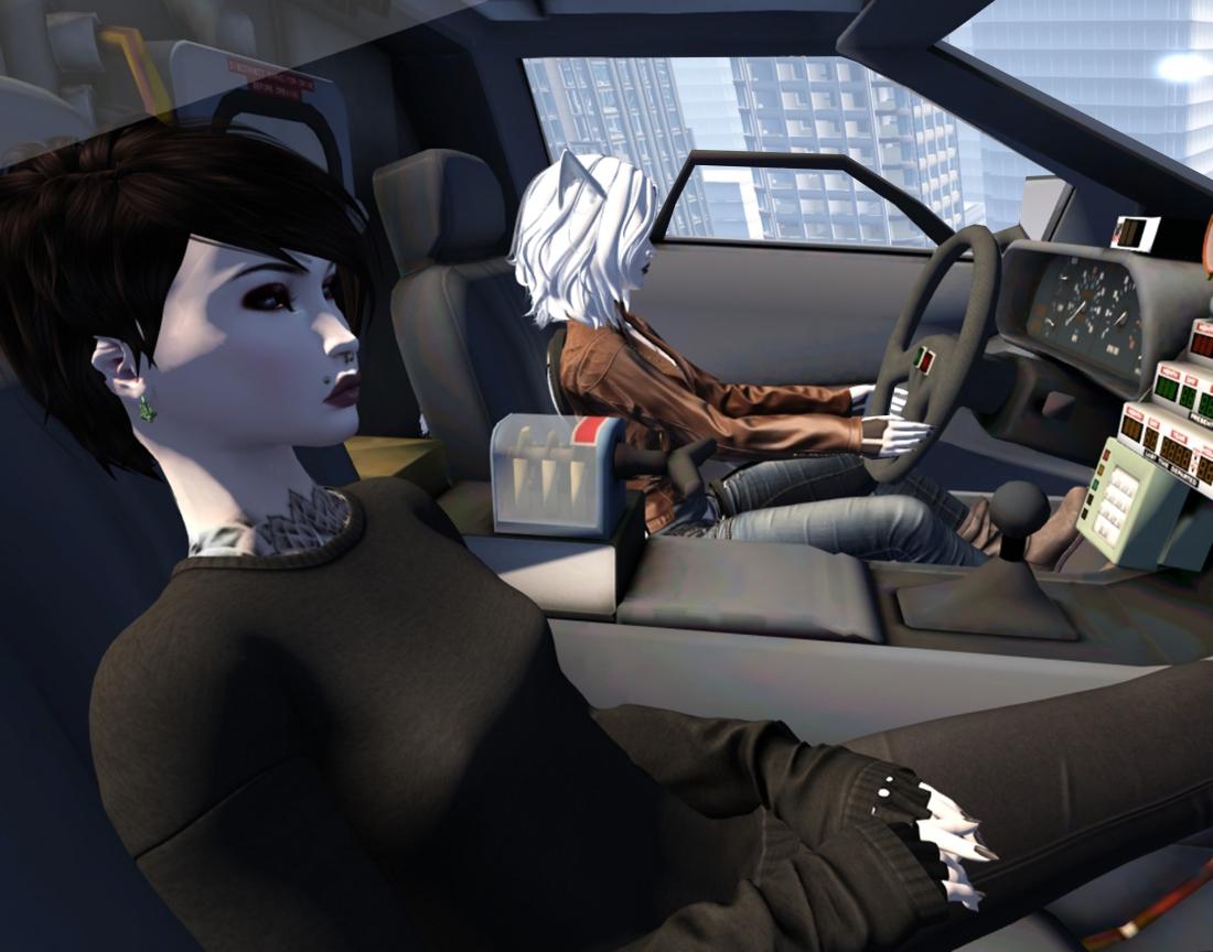 driver2a