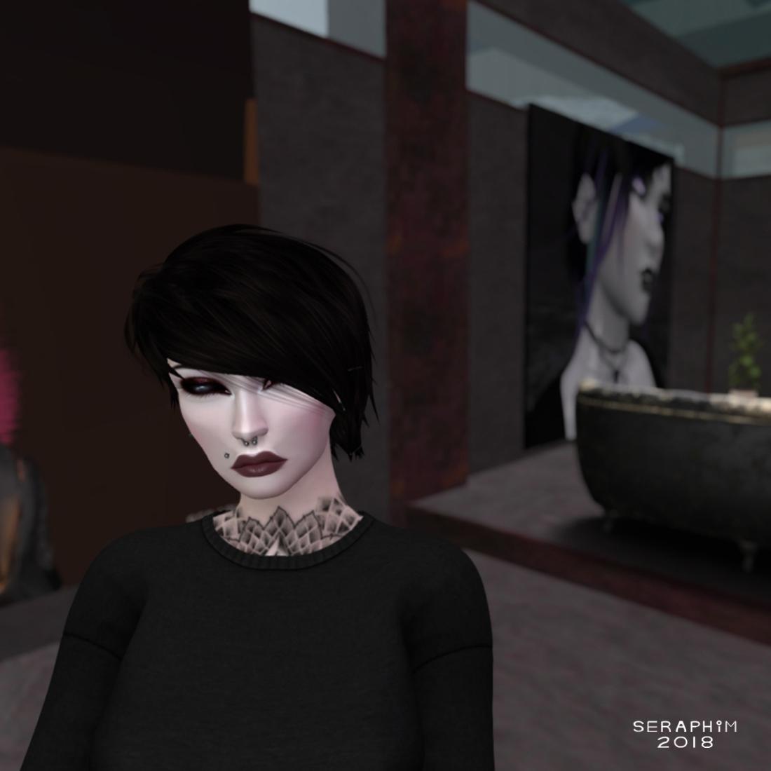 GalleryGirl2a