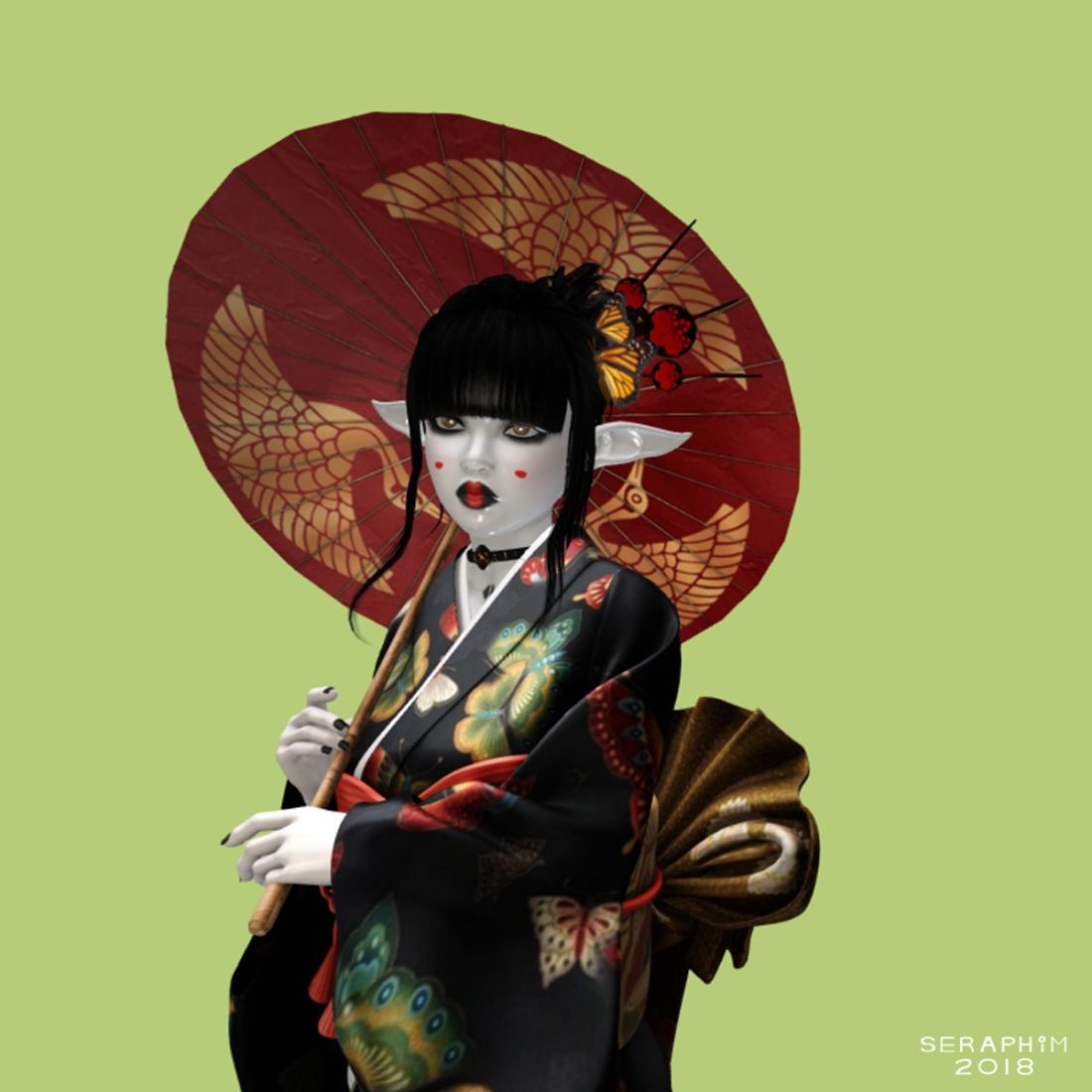 GeishaT3