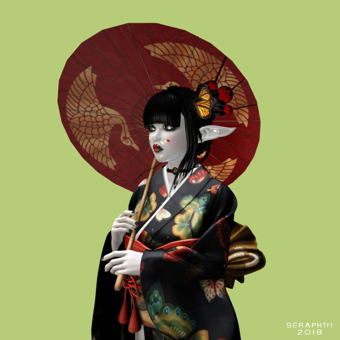 GeishaT4
