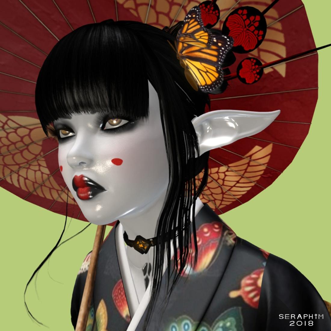 GeishaT6