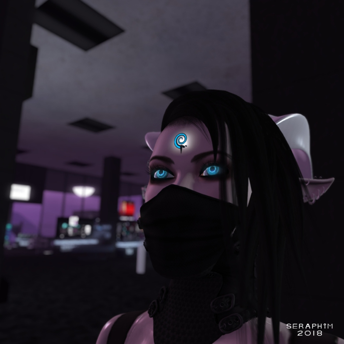 K4ya_edit