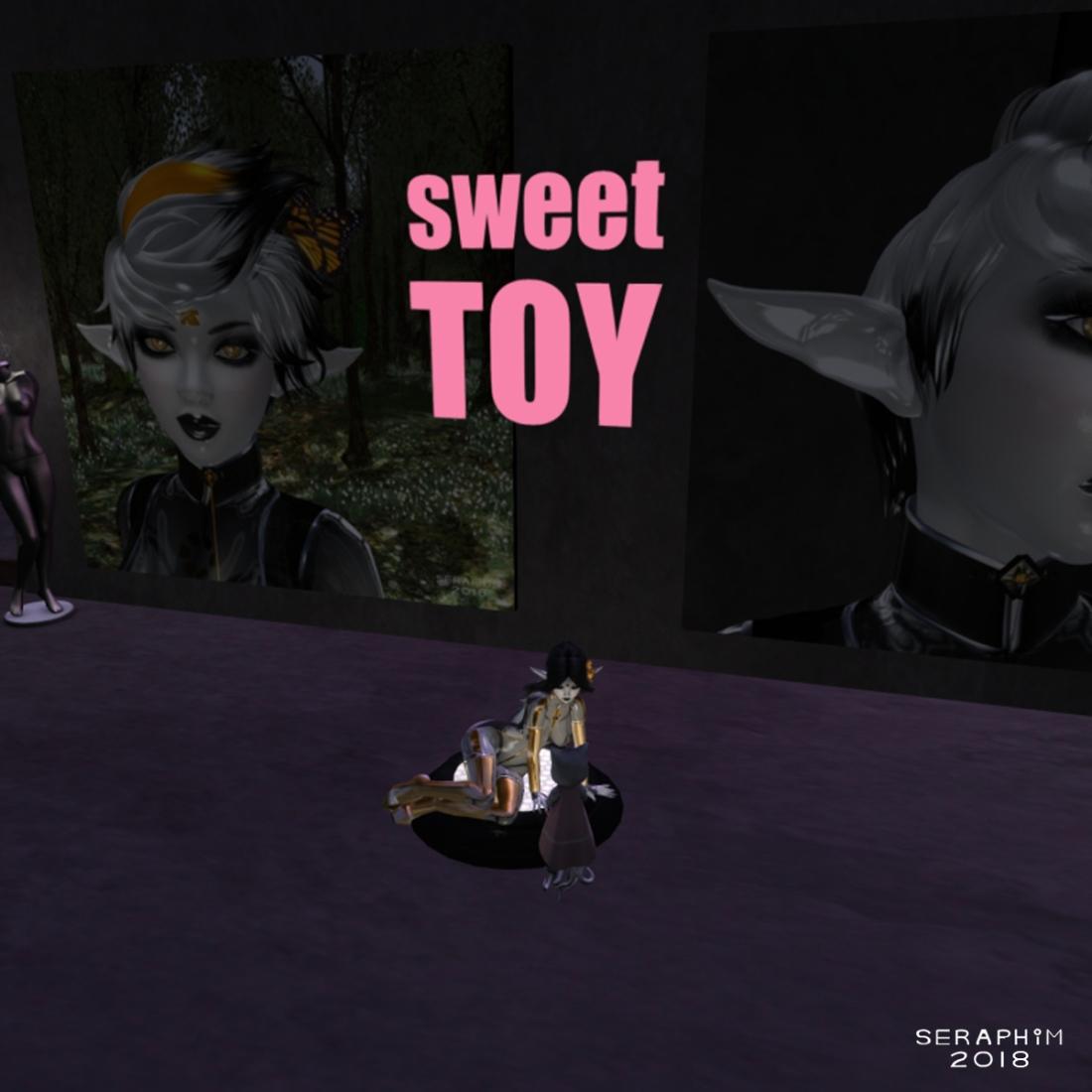 SweetT