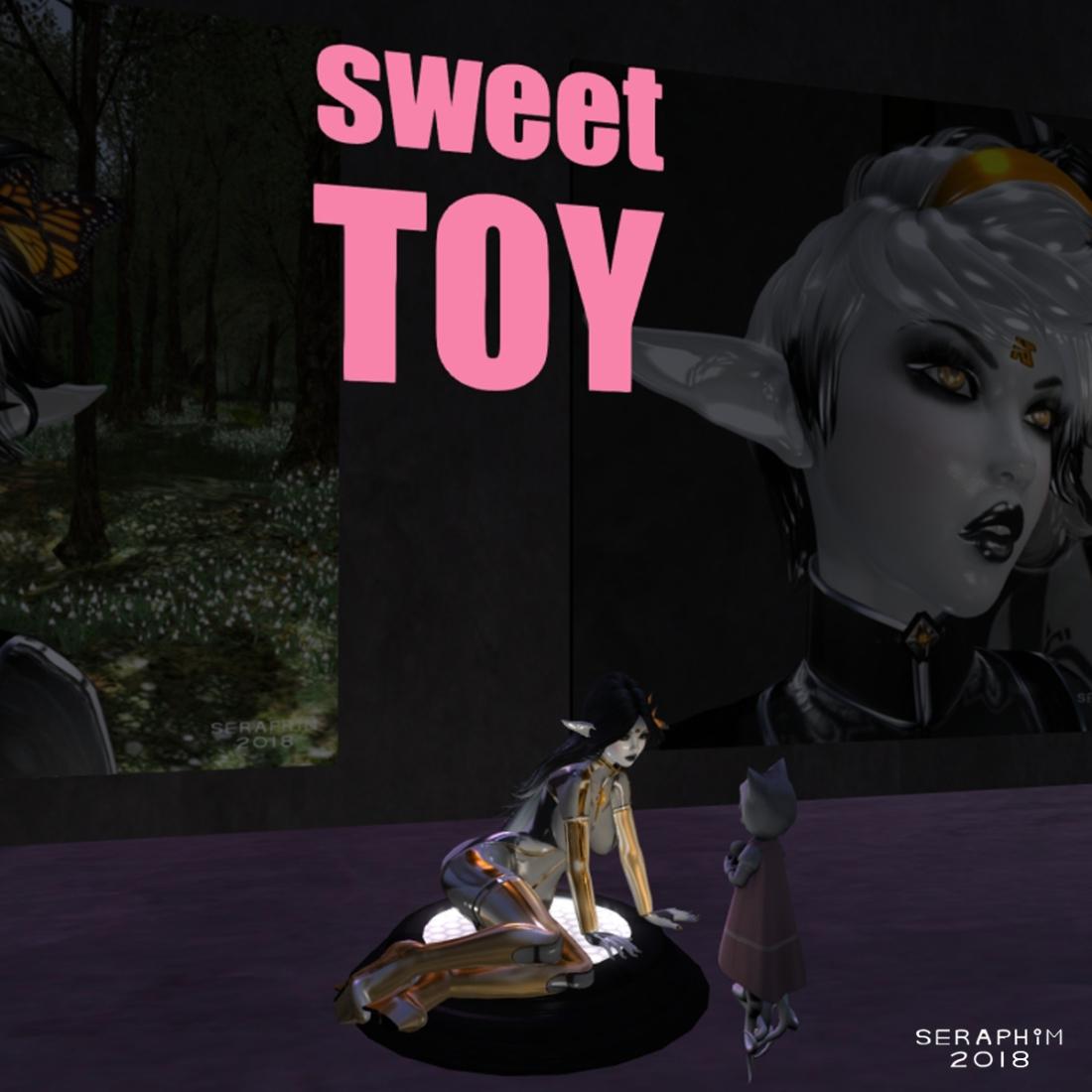 SweetT2