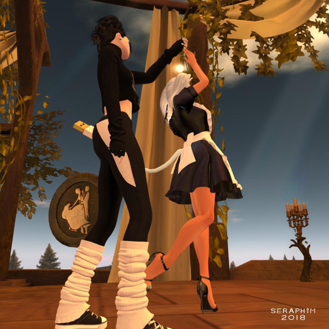 Dancing2a