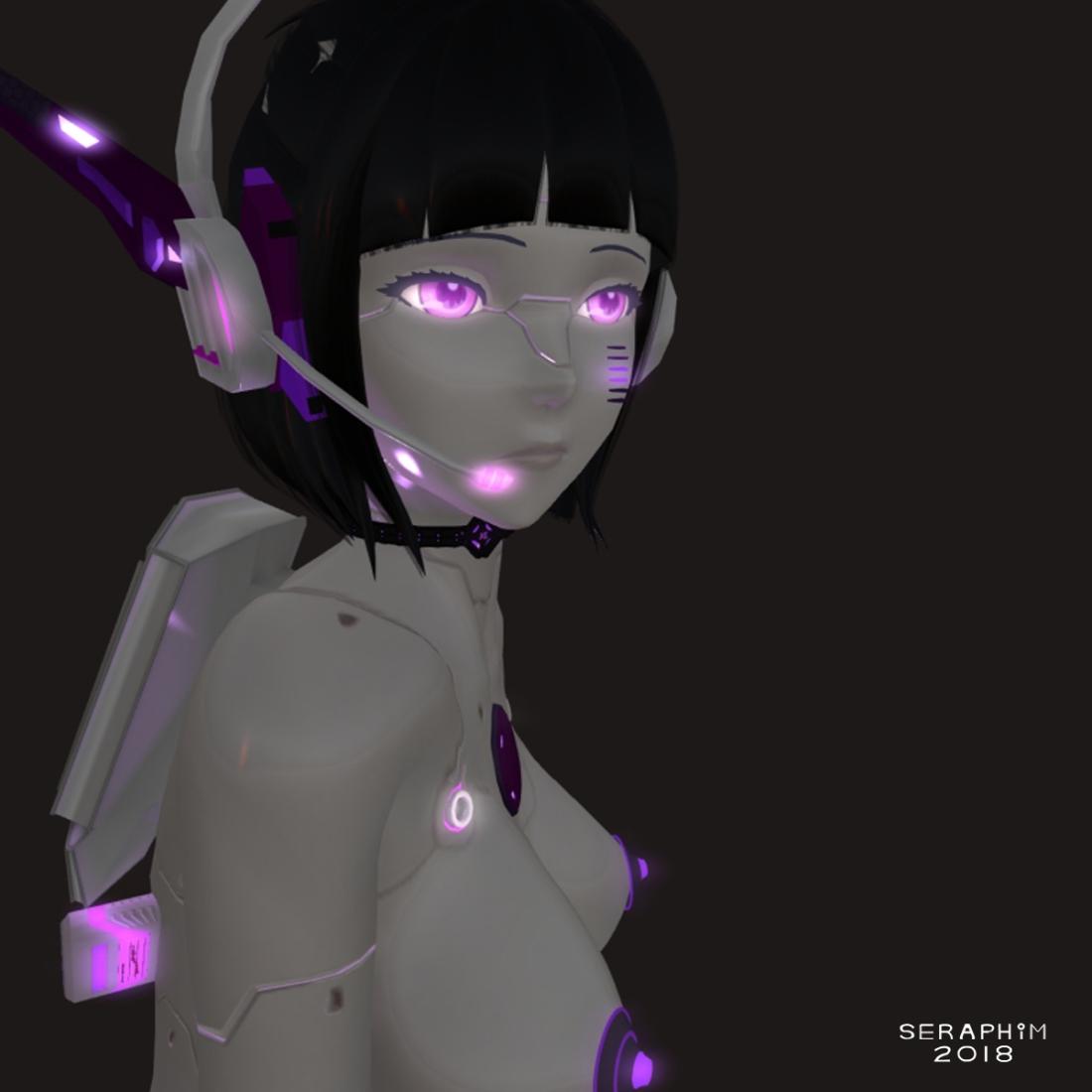 Nubia7