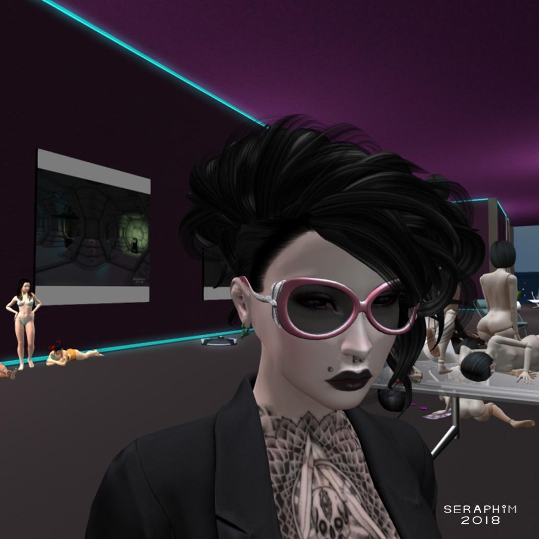 Glasses2_a