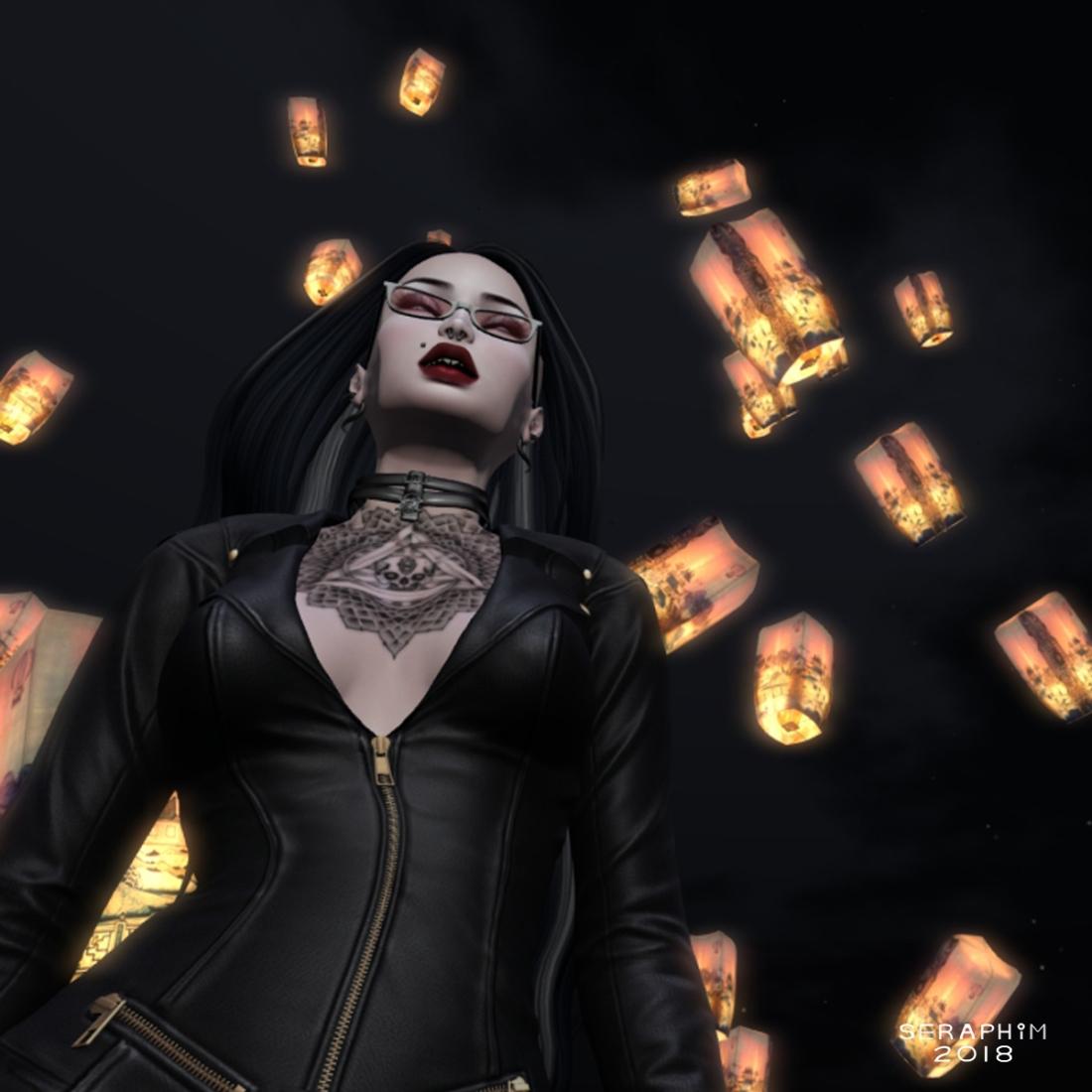 Lanterns7