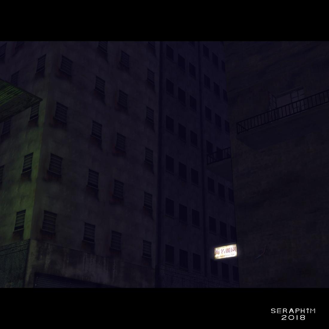 kowloon5