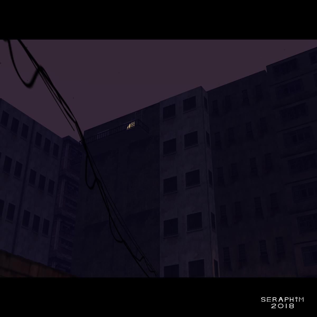 kowloon6