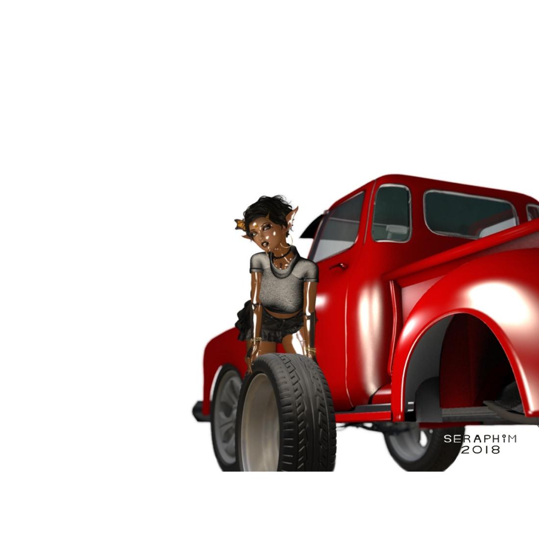 RedTruck5