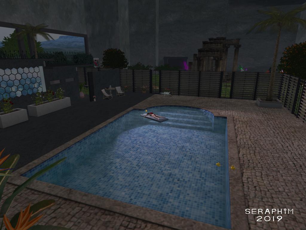 PoolSideBlues5