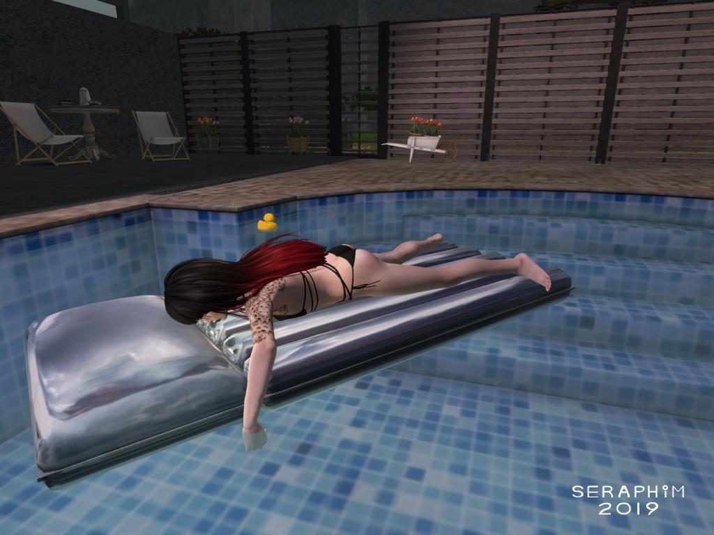 PoolSideBlues7a