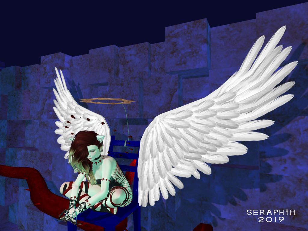fallenangel13