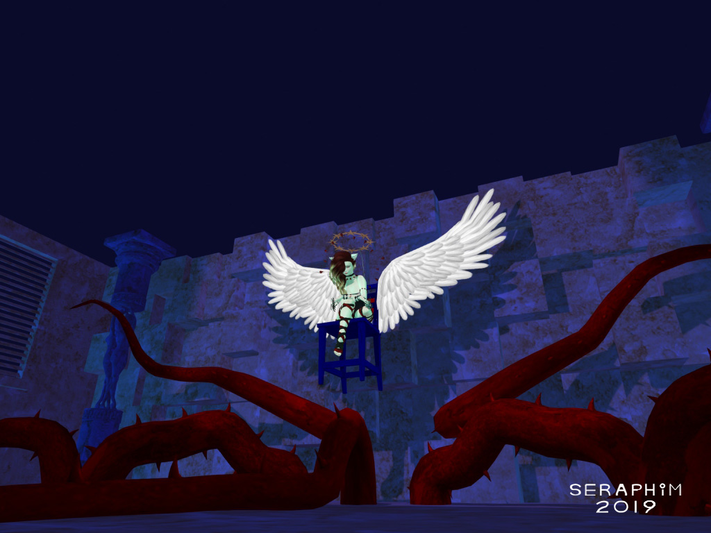 fallenangel15