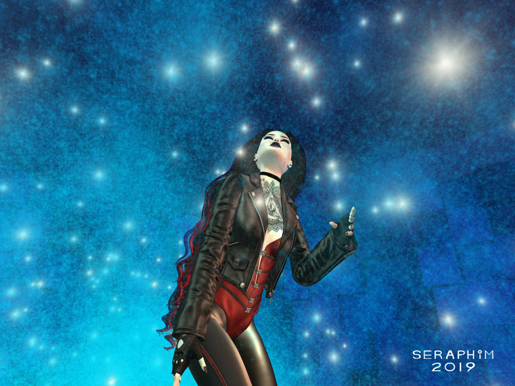 StarGirl3