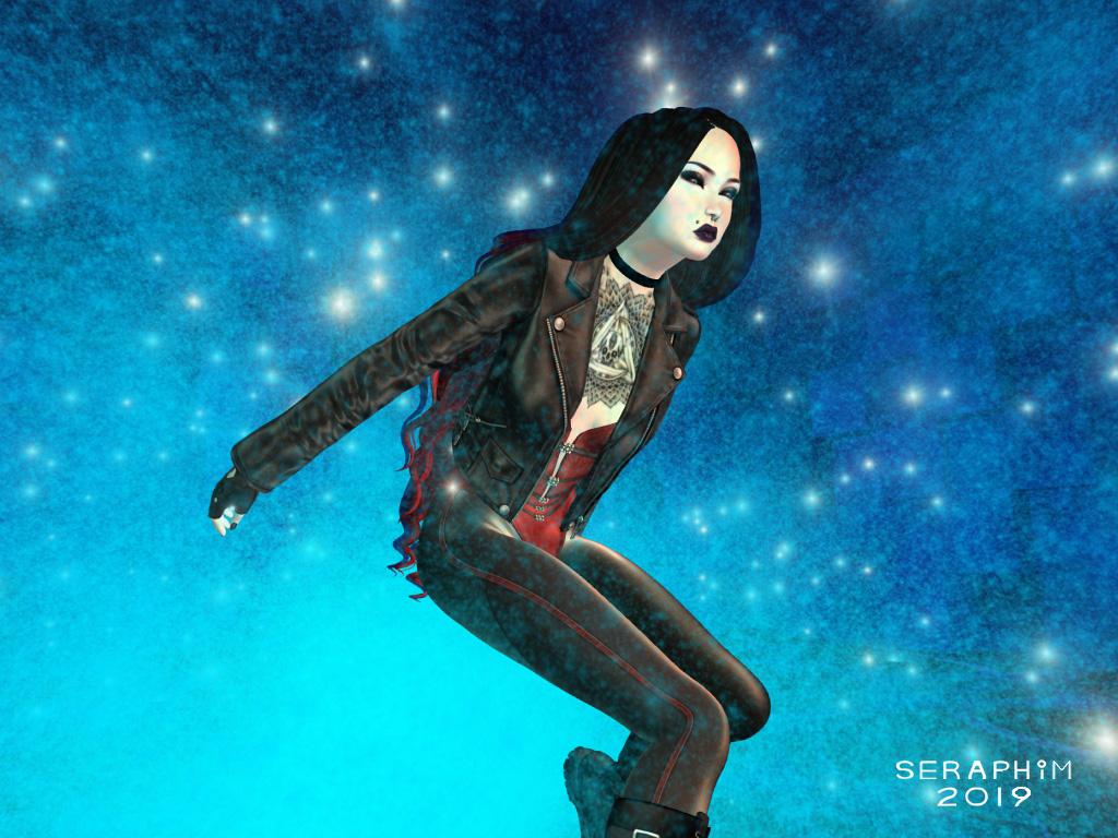 StarGirl4