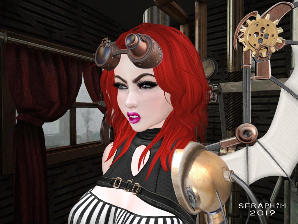 SteamPunkKitten4