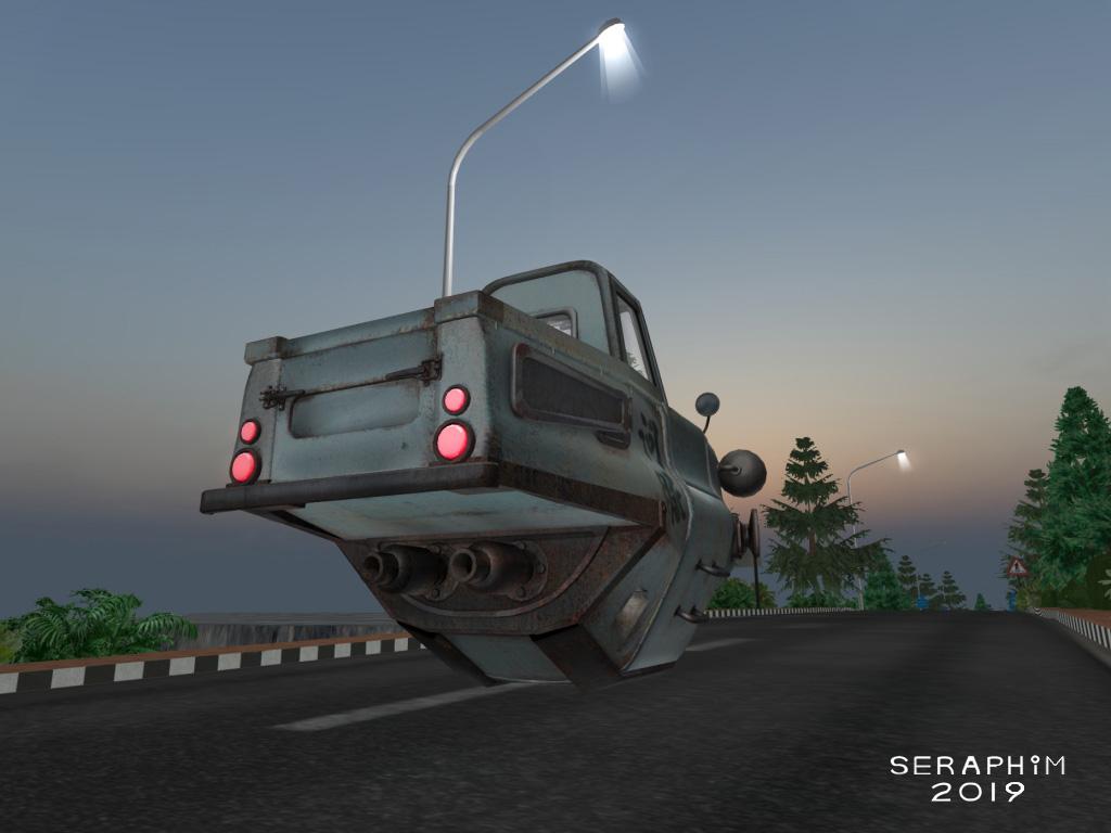 spaceTruck5