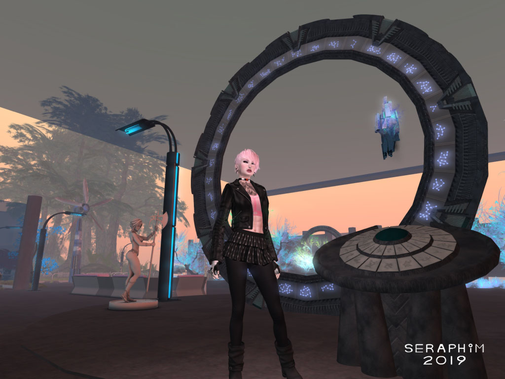 GatePlatform3