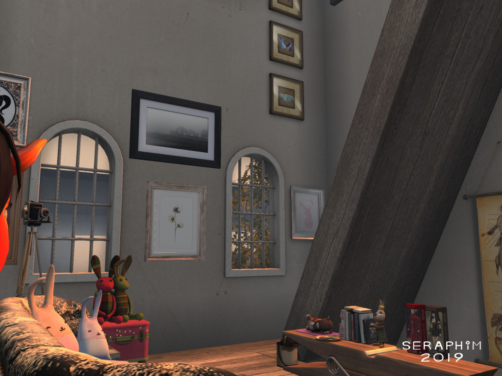 EclecticWhimsy3d