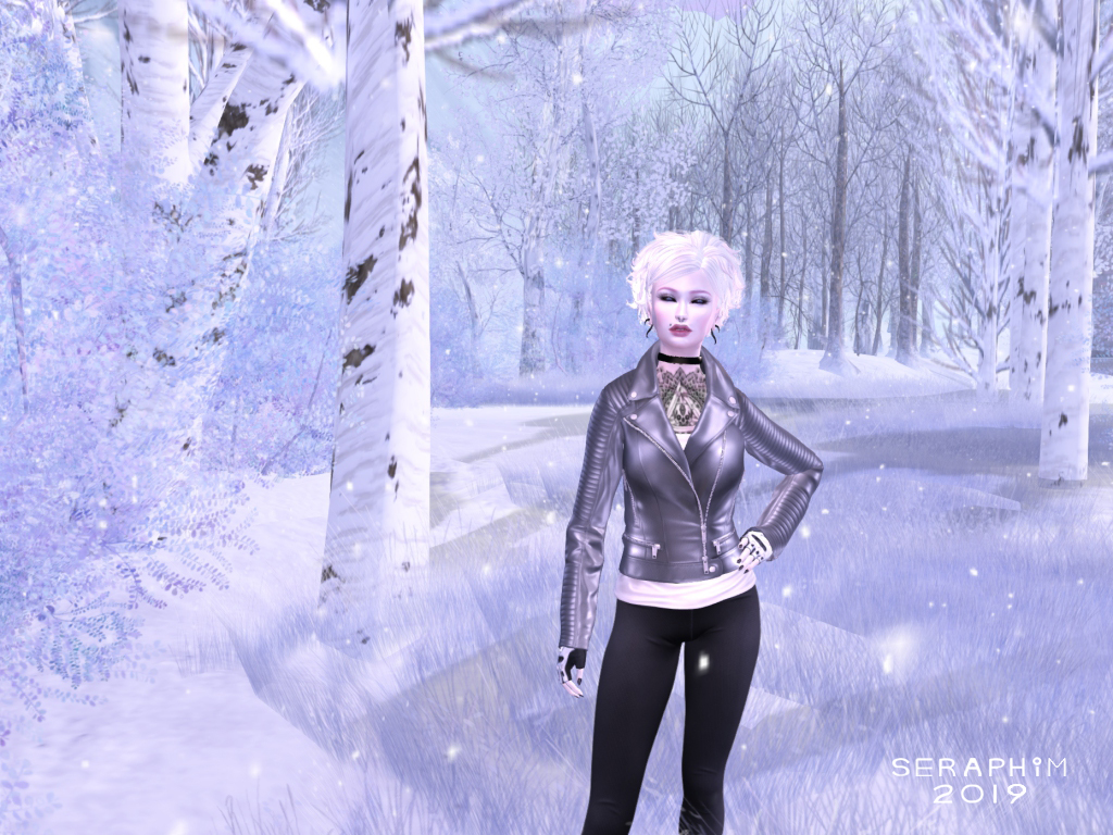 SnowQueen4