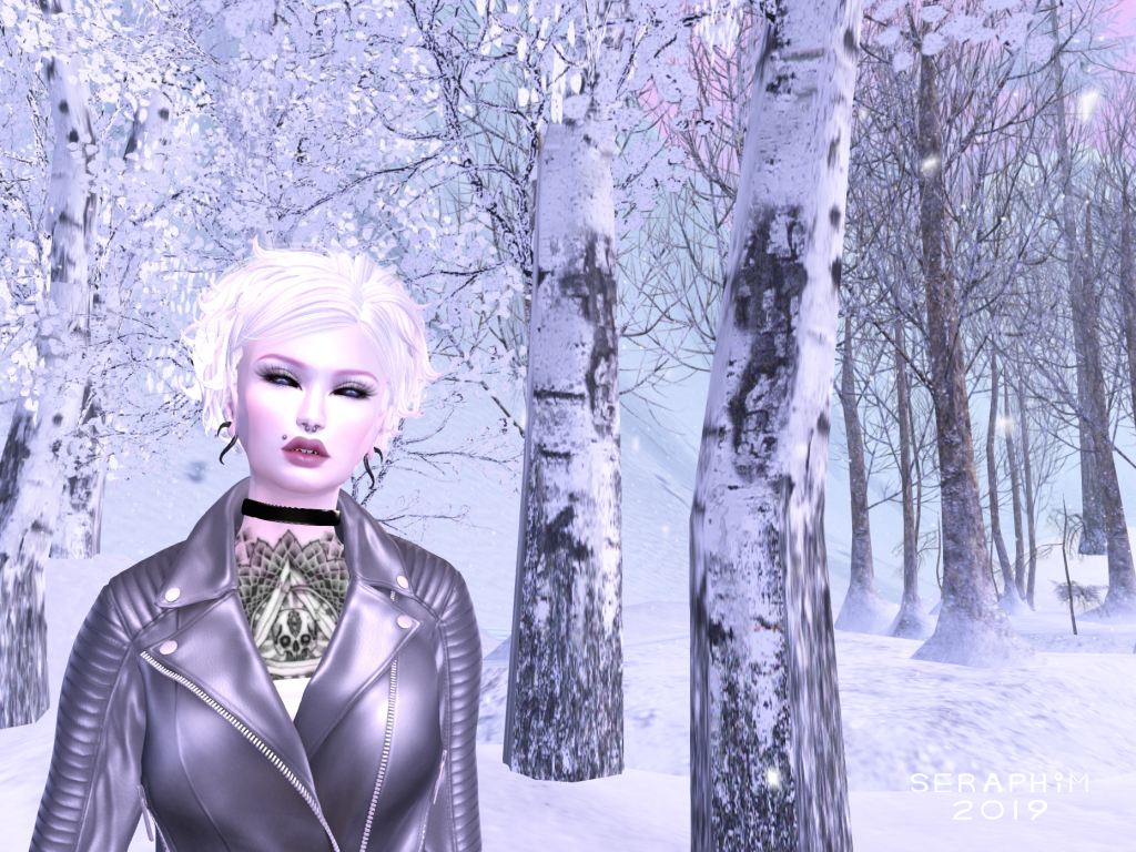 SnowQueen5