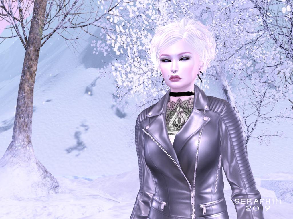 SnowQueen6