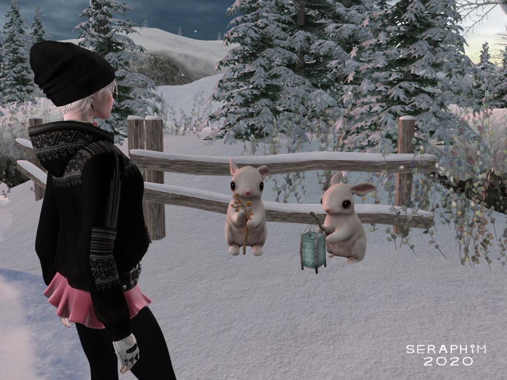 SnowFalls3