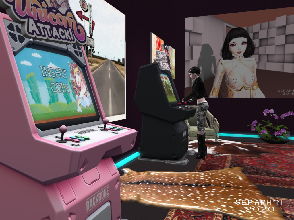 GamesSpace3