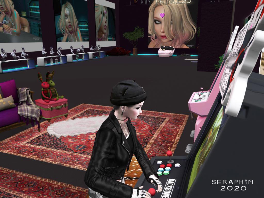 GamesSpace5