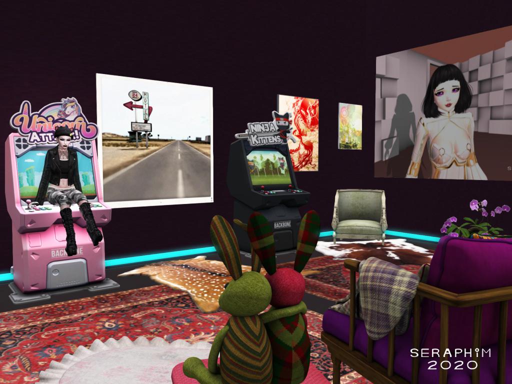 GamesSpace8