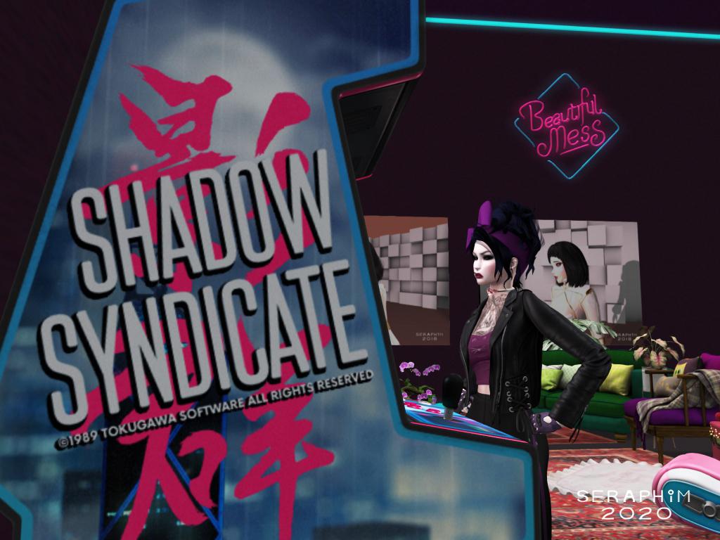 ShadowSyndicate2