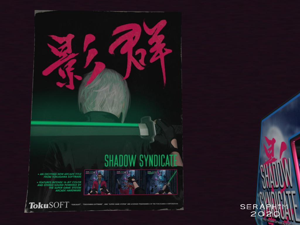 ShadowSyndicate4