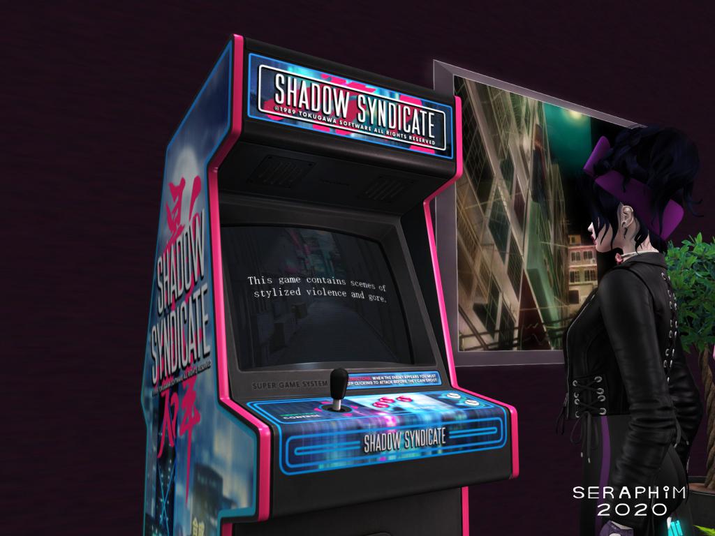 ShadowSyndicate5