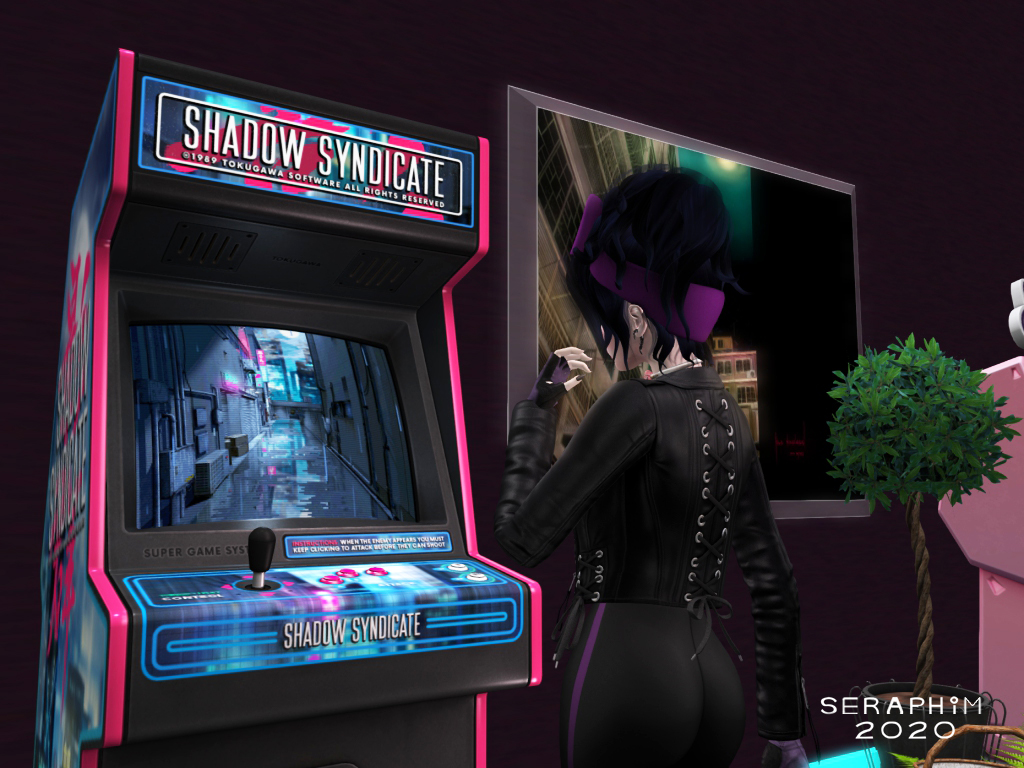 ShadowSyndicate6