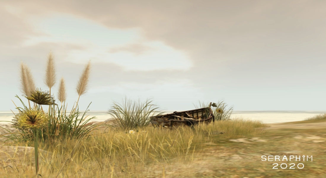 ShoreScapes2