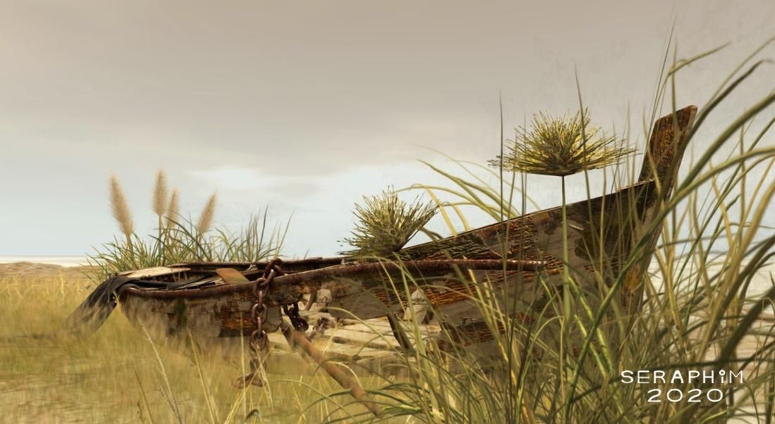 ShoreScapes3